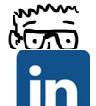 Descubriendo-Linkedin-_-mini.jpg