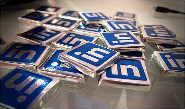 Posicionamiento Web SEO en LinkedIn