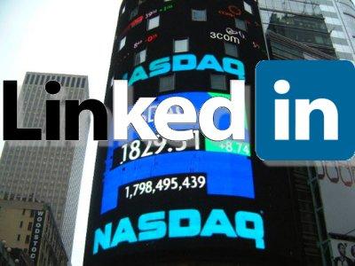 Gestión de la presencia de tu empresa en redes sociales