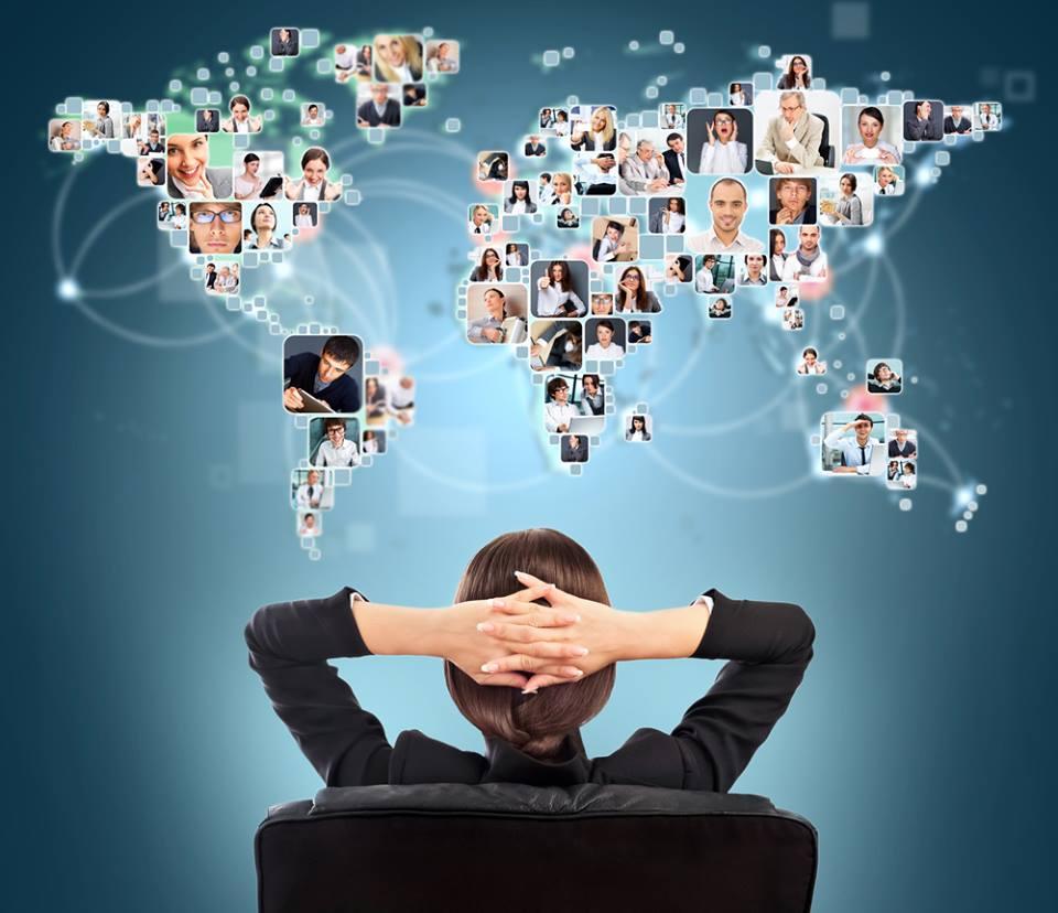Novedades en LinkedIn 2013