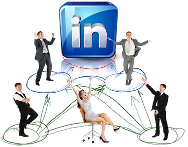 Qué son y cómo funcionan los Grupos en LinkedIn