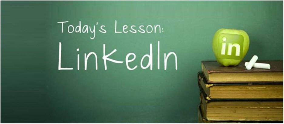 Aprende a utilizar LinkedIn