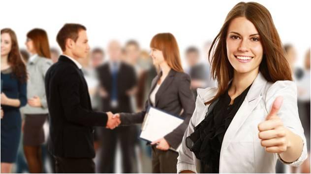 Guía de etiqueta para encontrar empleo con LinkedIn