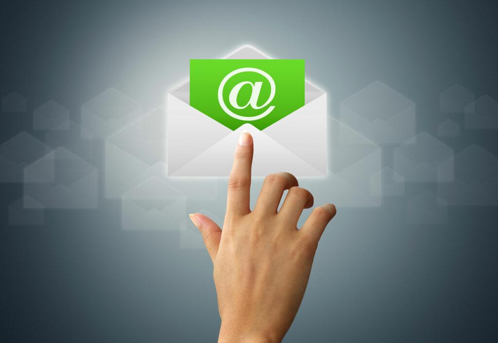 Cambio en la política de InMail de LinkedIn