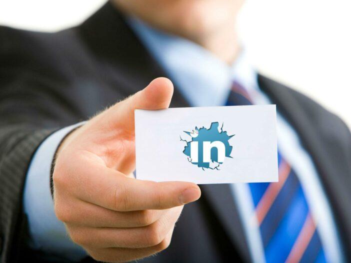Cómo debería ser un perfil profesional en LinkedIn