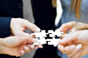 El mejor activo potenciar tu empresa en LinkedIn: tus empleados