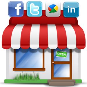 PYMES y LinkedIn