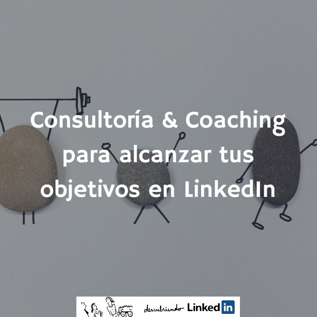 consultoria-coaching-para-alcanzar-tus-objetivos-en-linkedin-_-elisabet-canas-_-descubriendo-linkedin
