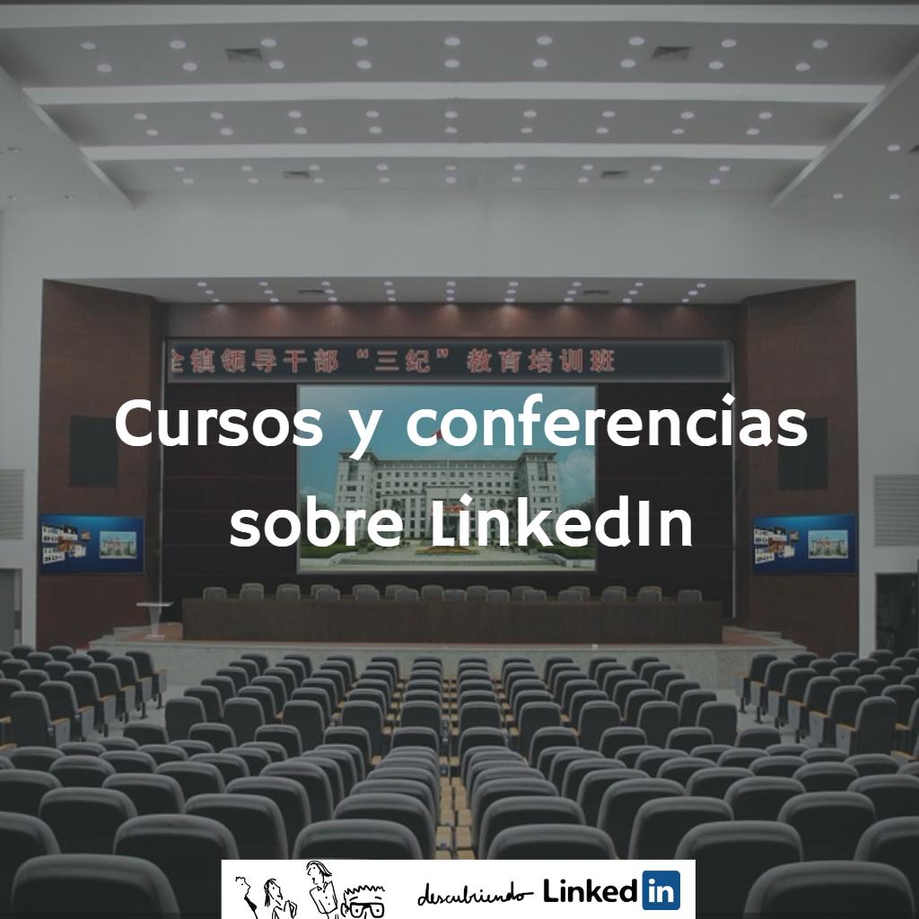 cursos-y-conferencias-sobre-linkedin-elisabet-canas-_-descubriendo-linkedin