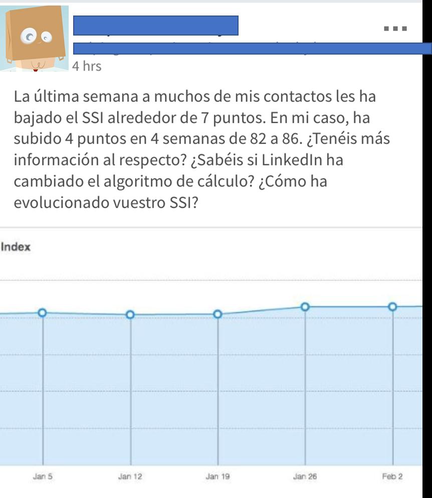 El efecto Black Mirror en LinkedIn _ SSI