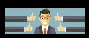 9 solicitar recomendaciones a lo loco en LinkedIn