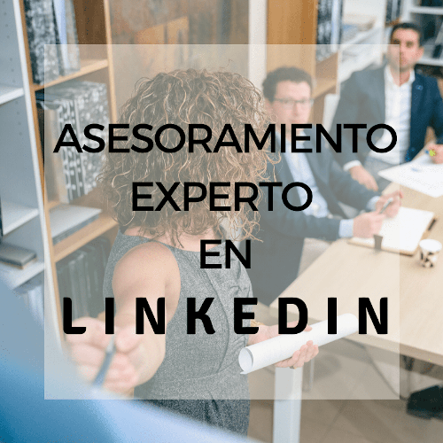 empresas_Asesoramiento experto LinkedIn _ Estrategia LinkedIn _ LinkedIn Coach _ LinkedIn Mentoring_ Elisabet Cañas _ experto en LinkedIn _ Descubriendo LinkedIn